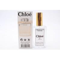 Женский парфюм тестер: Chloe 60мл