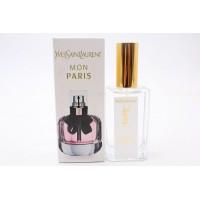 Женский парфюм тестер: Yves saint laurent mon paris 60мл