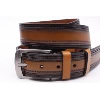 Ремень кожа 40 Real Leather - 1rl169463