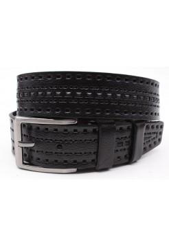 Ремень кожа 40 Real Leather - 1rl169563