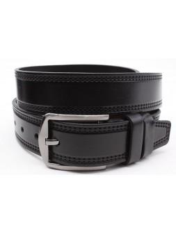 Ремень кожа 40 Real Leather - 1rl169072