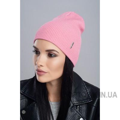 розовый+розовый