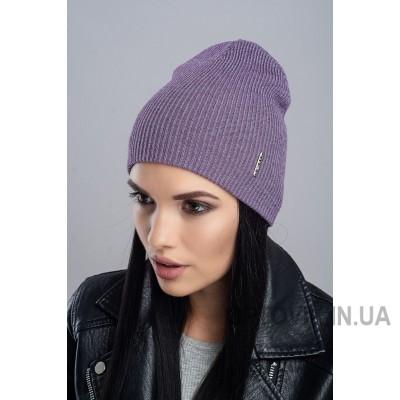 светло-фиолетовый+фиолетовый