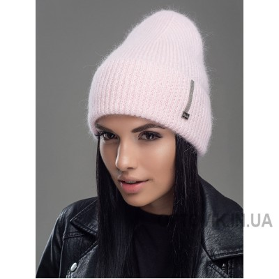 бледно-розовый+серебро