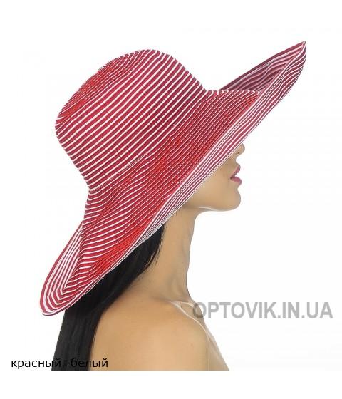 Шляпа DM-014-190-56-58