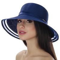 Шляпа DM-043-160-56-58