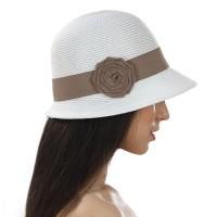 Шляпа DM-104-170-56-58