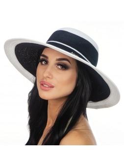 Шляпа DM-166-180-56-58