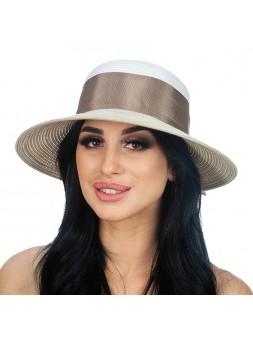 Шляпа DM-170-200-56-58