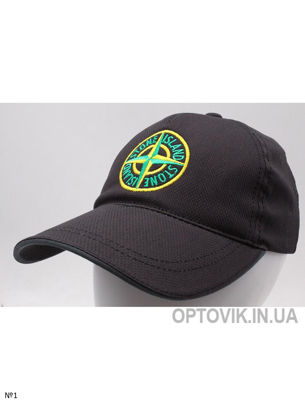 Классика - N043375-55-59 (Full cap)