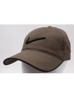 Классика - N047375-55-59 (Full cap)