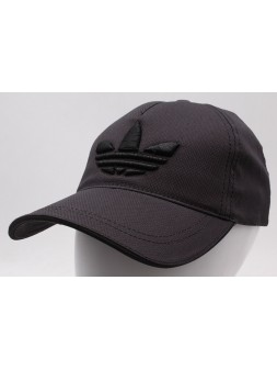 Классика - N048375-55-59 (Full cap)