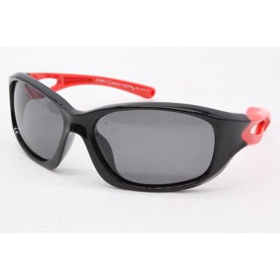 black-red