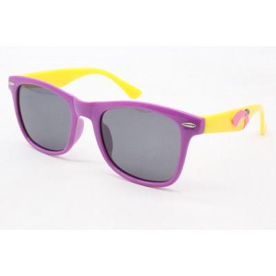 violet-yellow