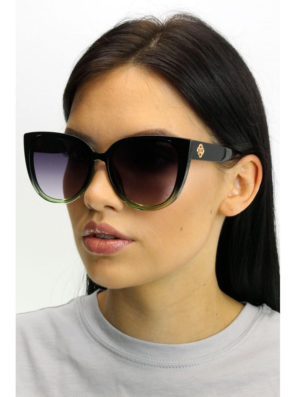Очки-Эксклюзив- 32006