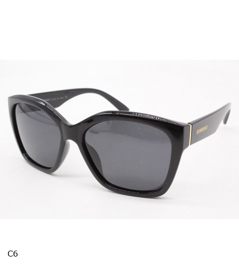 Очки-Эксклюзив- 2111