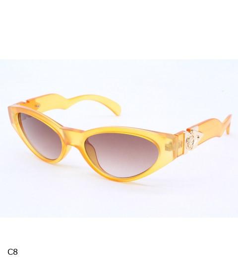 Очки-Эксклюзив- VE4373