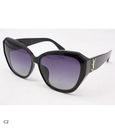 Очки-Эксклюзив- N P1002