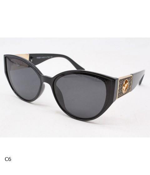 Очки-Эксклюзив- P2129