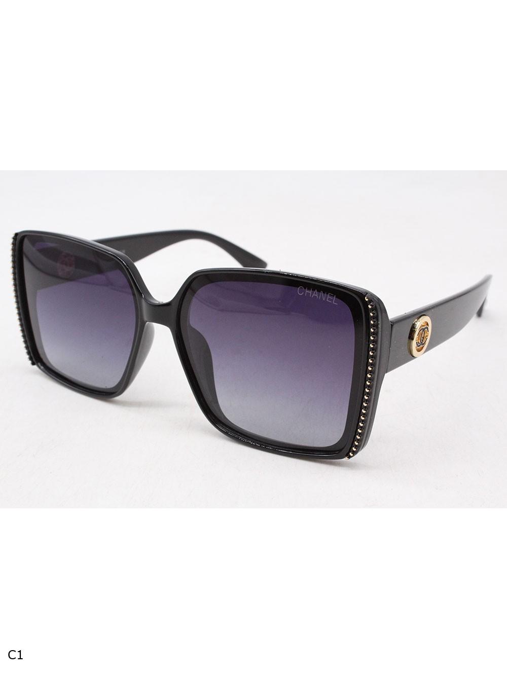 Очки-Эксклюзив- P22003