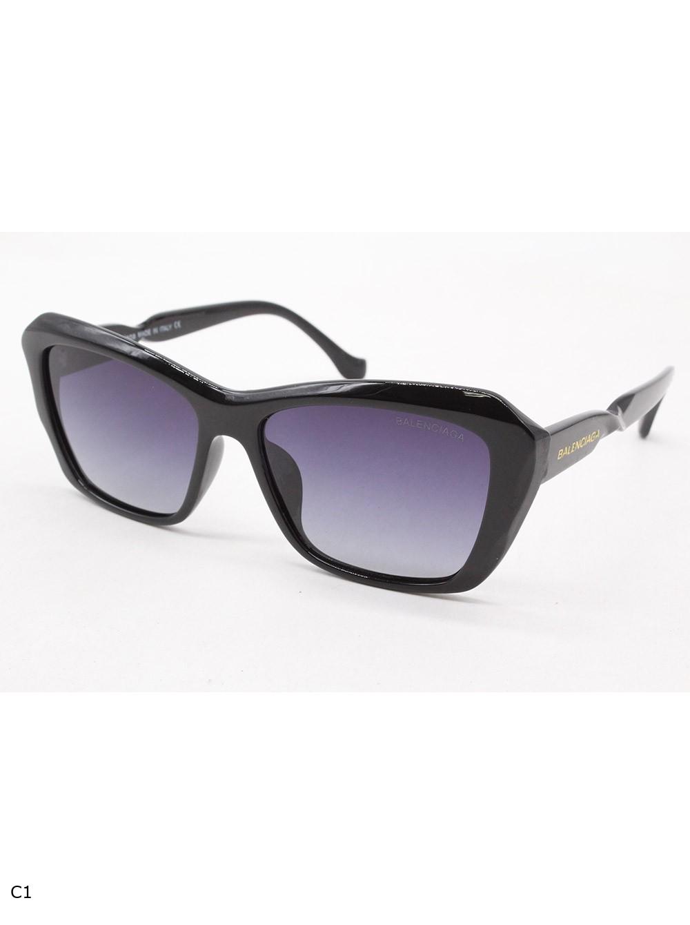 Очки-Эксклюзив- P2101