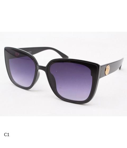 Очки-Luoweite - LWT6022