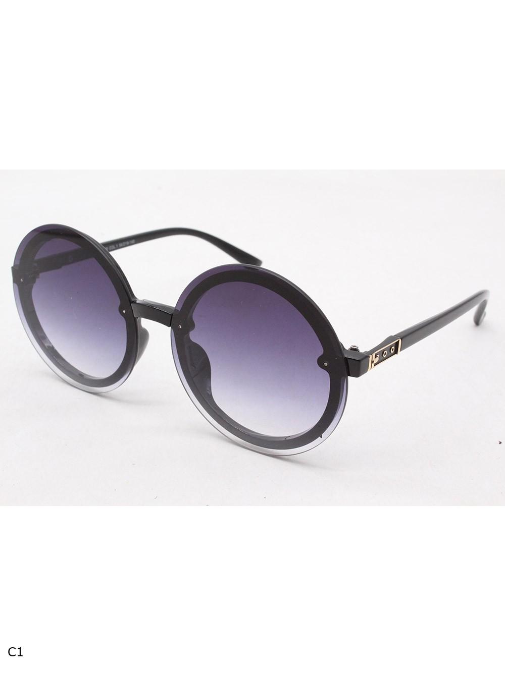 Очки-Luoweite - LWT6065