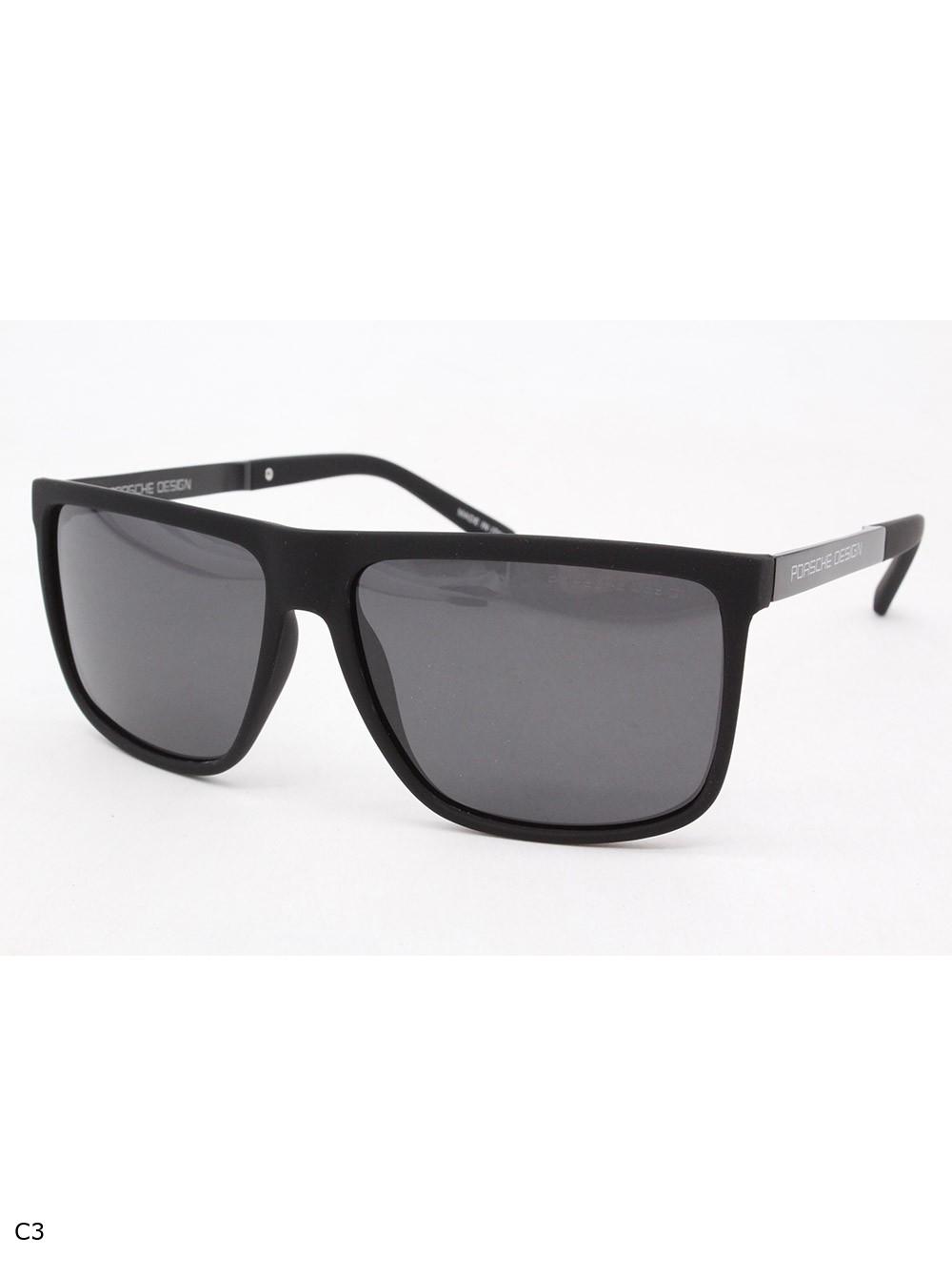 Очки-Эксклюзив P5502