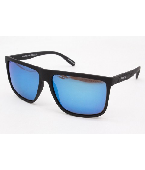 Очки-Эксклюзив N P5504