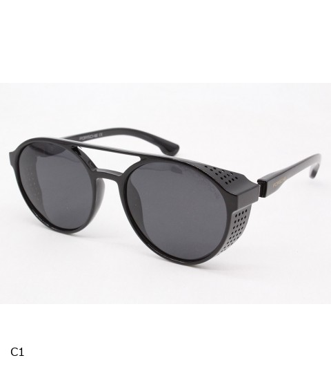 Очки-Эксклюзив P5516