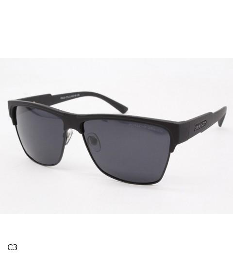 Очки-Эксклюзив P5529