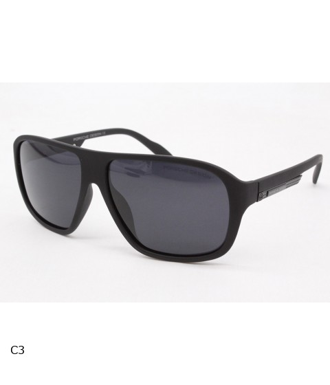 Очки-Эксклюзив N P5562