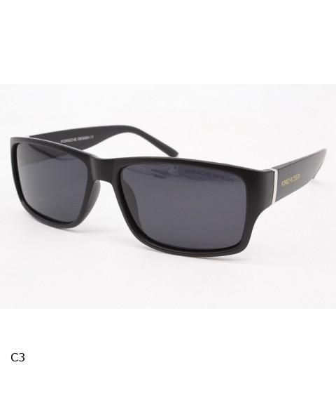 Очки-Эксклюзив N P5567