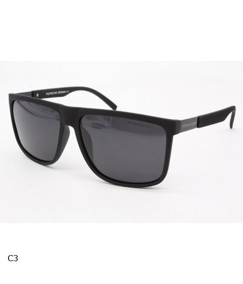 Очки-ЭксклюзивP5581