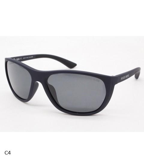 Очки-Эксклюзив WT1902
