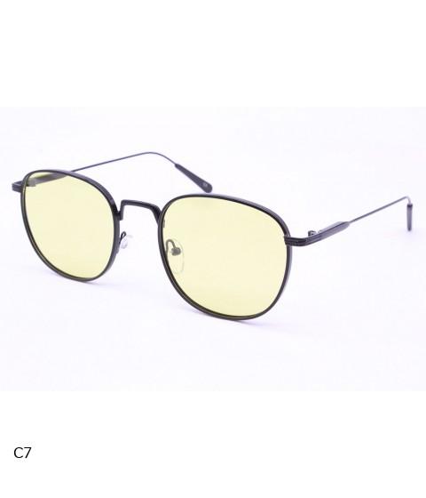 Очки-Эксклюзив- PZ08942 (хамелеон)