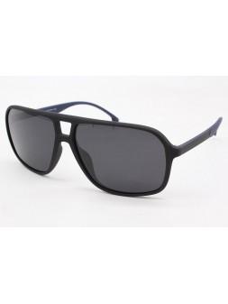 Очки-Cheysler CH02053