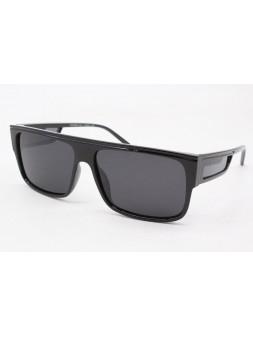 Очки-Cheysler CH02058