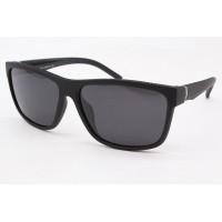 Очки-Cheysler CH02056