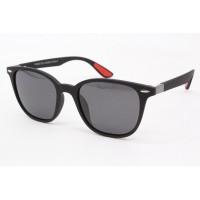 Очки-Cheysler P02003