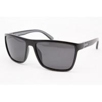 Очки-Cheysler P02008