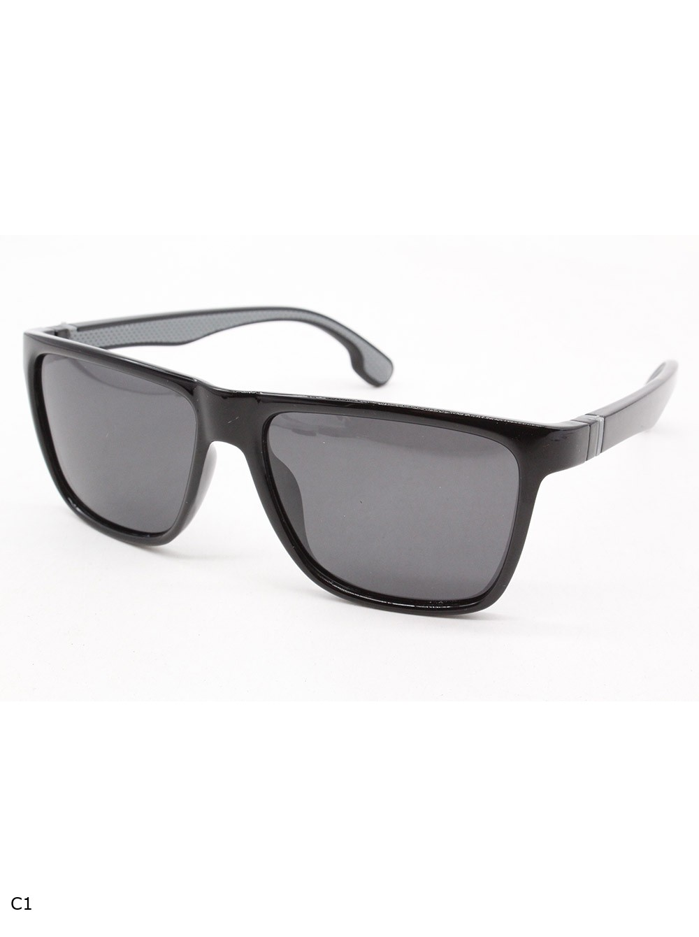 Очки-Cheysler P02010