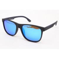 Очки-Cheysler P02020