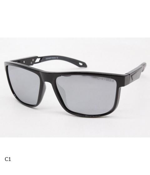 Очки-Cheysler P02042-1