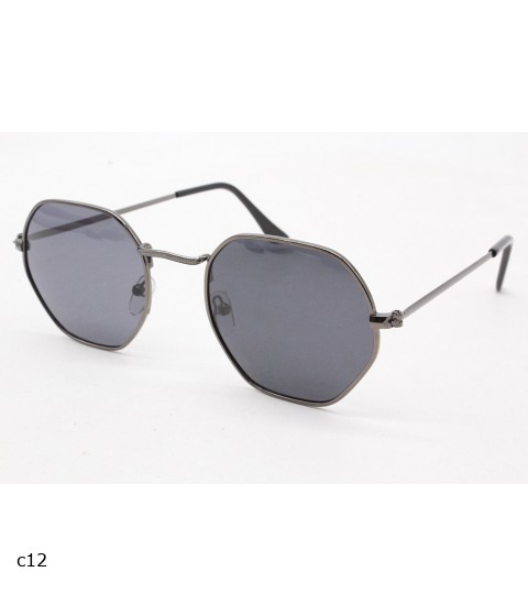 Очки-Polarized- P3456