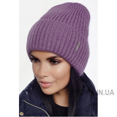 лиловый+фиолетовый