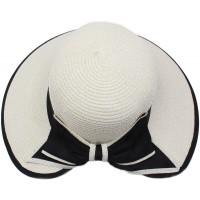 Шляпа D203-322-56-58